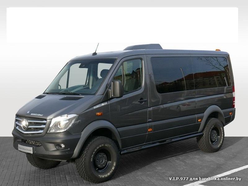 Компания ространс предлагает заказ/услуги автобуса / микроавтобуса для доставки / перевозки сотрудников к месту
