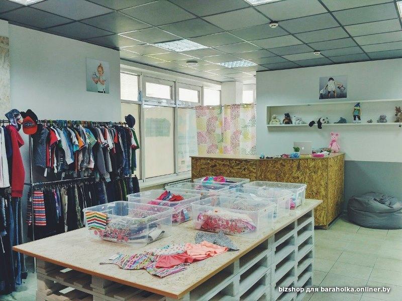Татьяна буланова удивила поклонников: реклама магазинов секонд-хенд развешана по всему петербургу