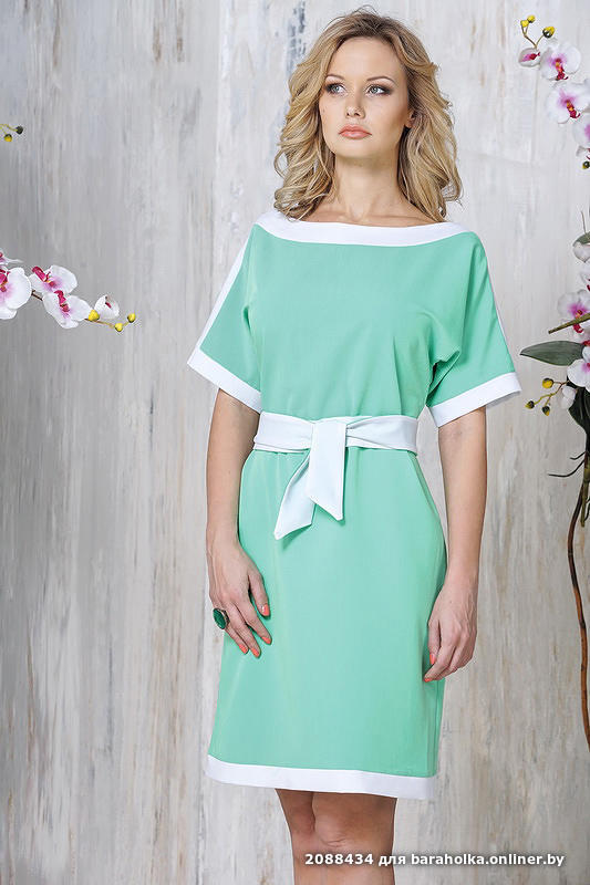 Красивые платья а каждый день