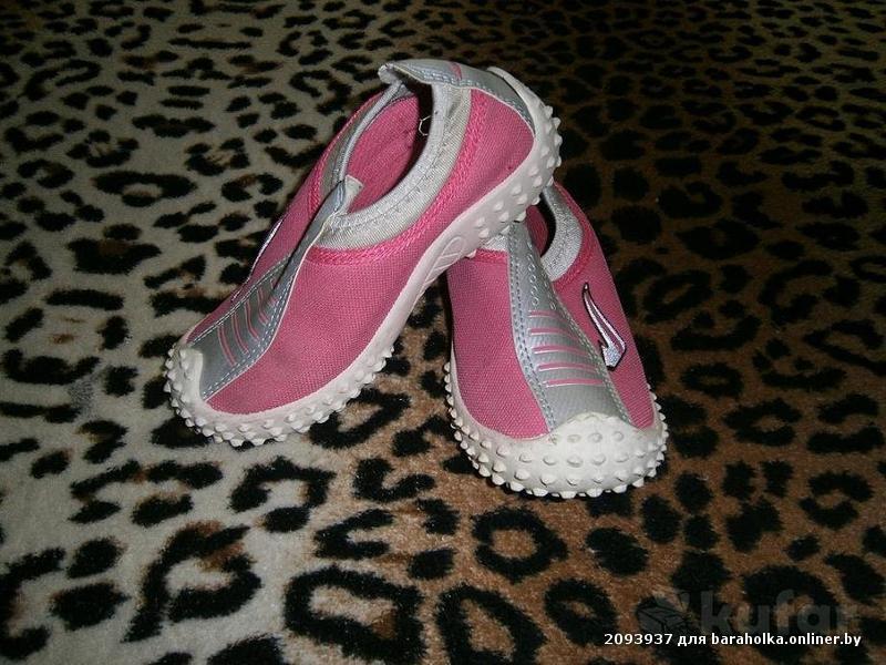 Кеды без шнурков как называются