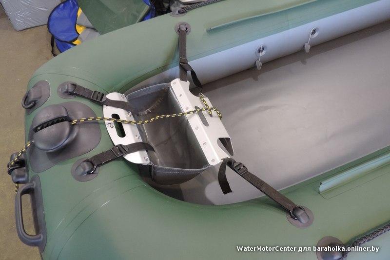 купить в красноярске якорный рым для лодки пвх