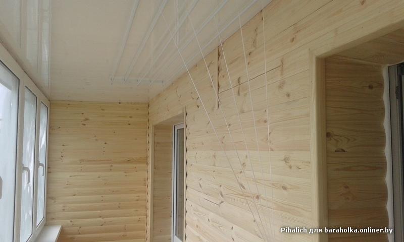 Фото балкона и лоджии. фото интерьера балкона. дизайн лоджии.