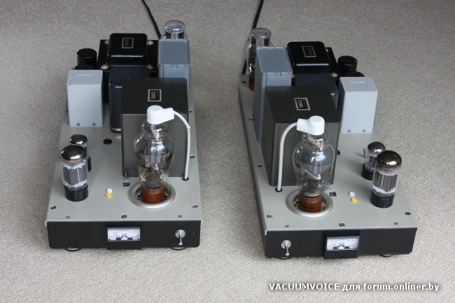 VV 811(RCA) SE AMP.jpg