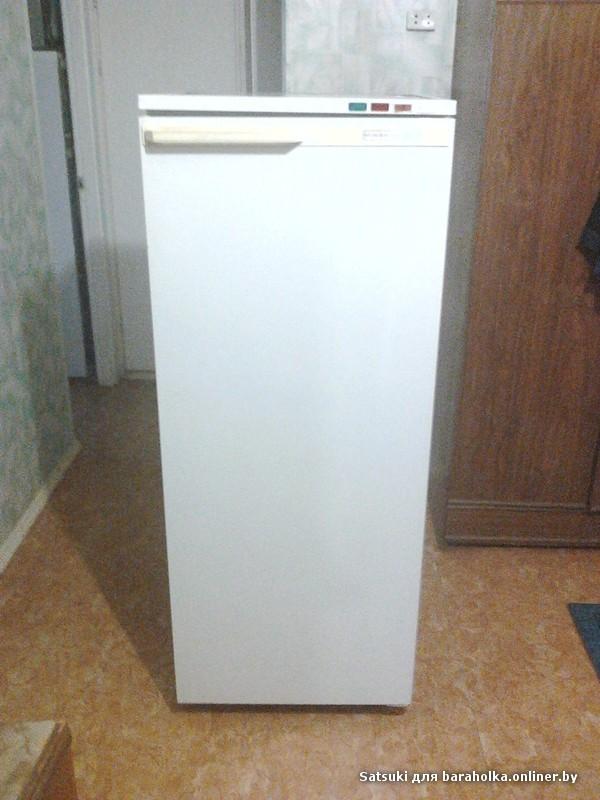 инструкция холодильник минск 126 инструкция по эксплуатации