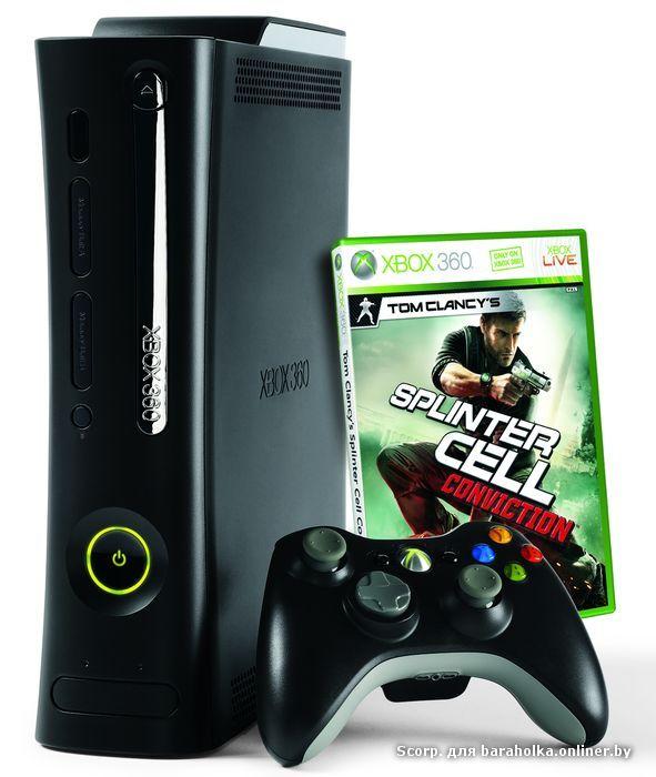 Xbox360 elite jasper anakart 2009 yılı 0dcretimlidir dahili