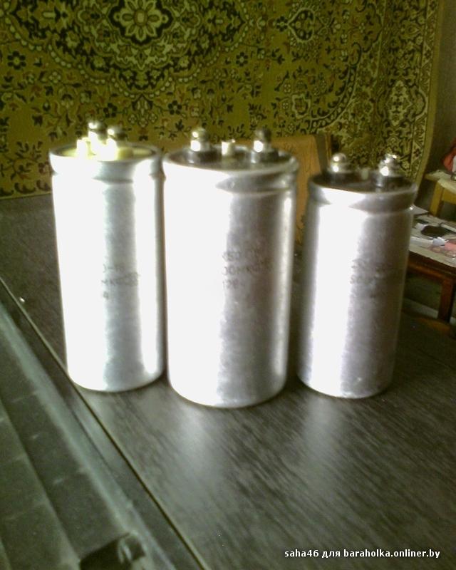 Ауди v6 электрическая схема зажигания