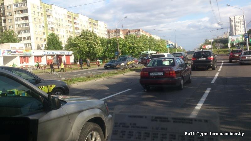 dtp-na-rokossovskogo