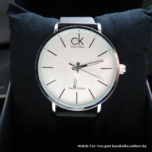 Женские трусы Calvin Klein - ck365ru