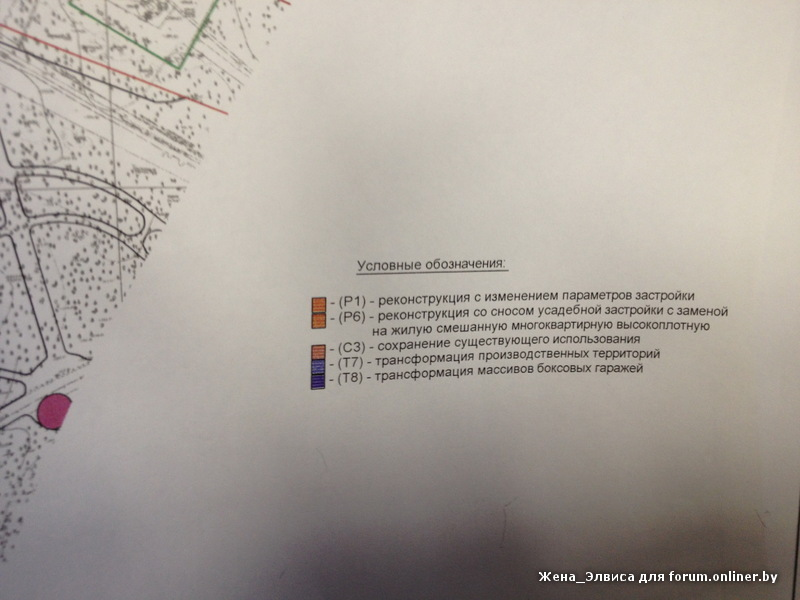 Схема форм освоения2.jpg