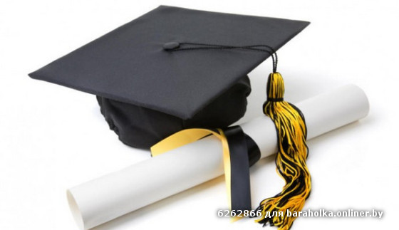 Авторам курсовых и дипломных работ Лучшая биржа рефератов  2013 03 29 100446 560x323 jpg