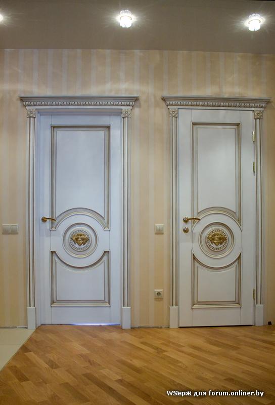 входные двери дорогие белые элитные