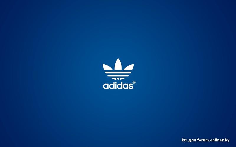 Adidas originals wallpaper.