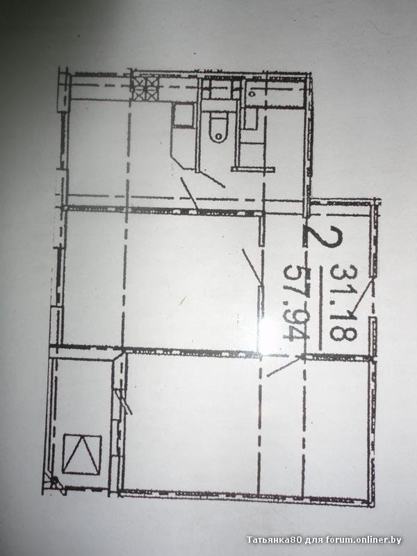 DSC08966.jpg