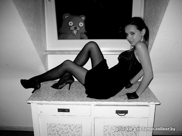 Ксения ситник секс фото 49685 фотография