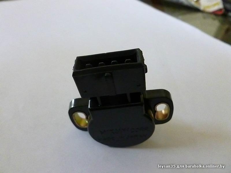 tps-throttle-position-sensor-md614772-para-montero-mitsubis-1330-MCO3421737074_112012-F.jpg