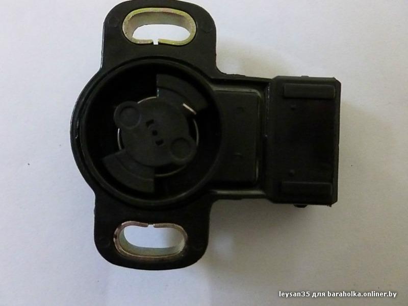 tps-throttle-position-sensor-md614772-para-montero-mitsubis-1308-MCO3421710036_112012-F.jpg