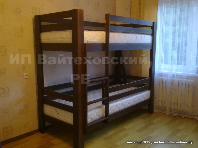 Кровать-машинка фея фото