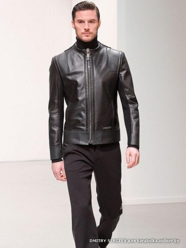 мужские модные куртки зимние 2013 фото. . Записи admin