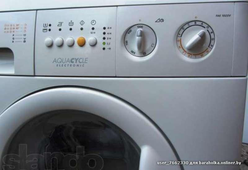 Ремонт стиральных машин zanussi своими руками видео