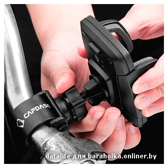 capdase bike mount_6.jpg