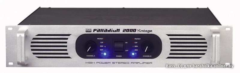 dap-audio-palladium-vint_1212.