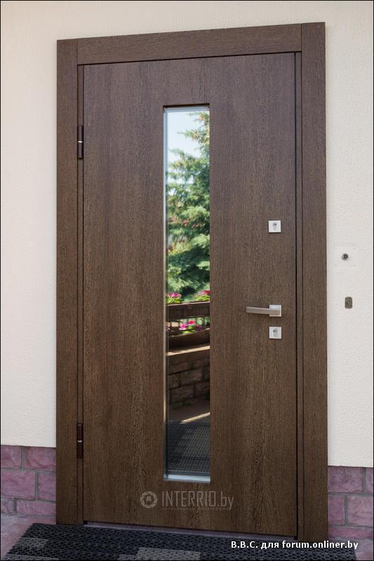 металлические двери в дмитрове с зеркалом недорого