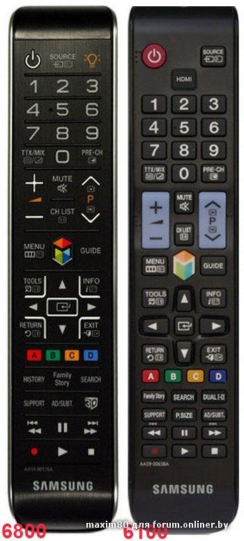 Скачать Инструкцию К Телевизору Samsung 4 Серии