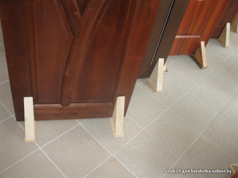 Гаражные ворота своими руками чертежи схемы эскизы конструкция