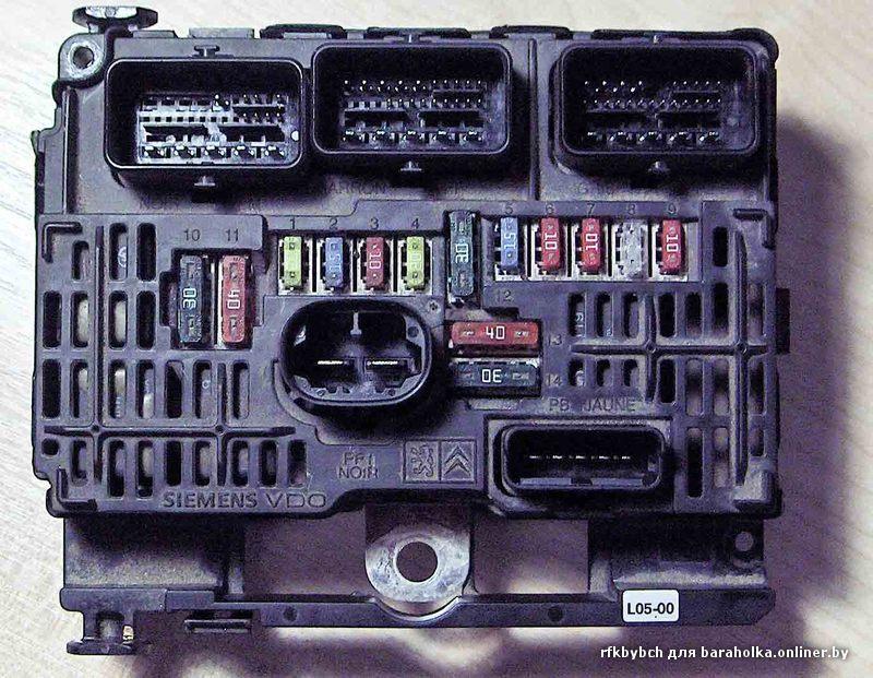 Citroen - блок - 2...jpg