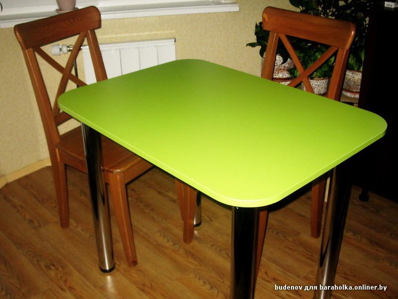 Серия Notte - Эконом вариант (3). Столы и стулья (87). Диваны угловые (8). Независимые пружины (8). Детские (3