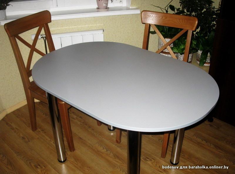Стол кухонный КС-1 Кухонные столы и мебель - кухонные столы, столы для кухни Кухонная мебель - Кухонные столы, стулья