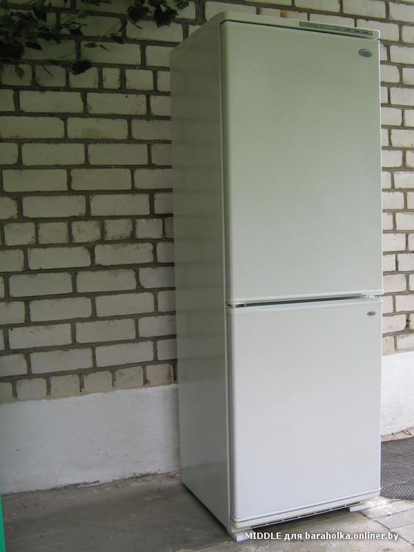 холодильник атлант kshd 152