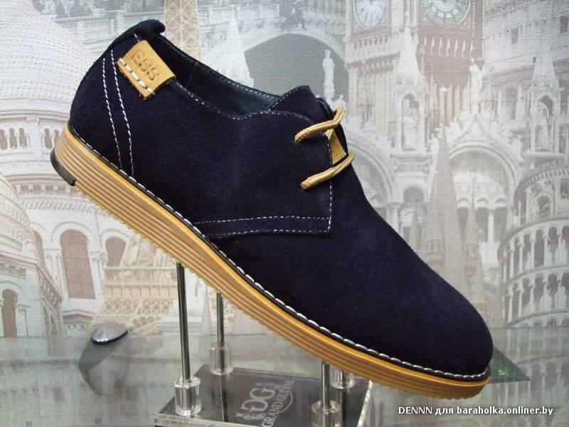В новом сезоне в моде лаконичный дизайн. В моде мужские сандалии на толстой подошве, с несколькими перемычками, акцент можно сделать на материале