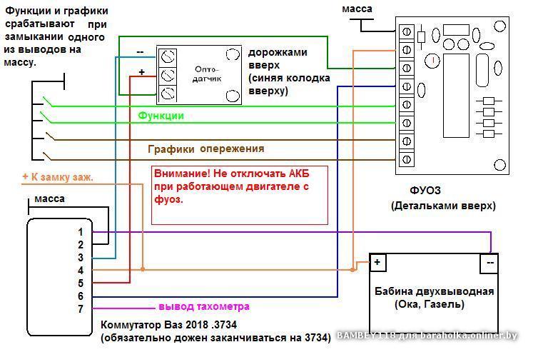 Схема БСЗ с фуоз.JPG