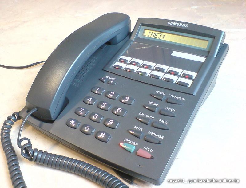 телефон кенекси амулет цена