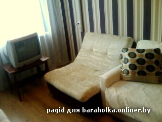 Умные модульные диваны - купите модульный диван в Москве от Умный диван с угловым модулем от 98 109 Угловой