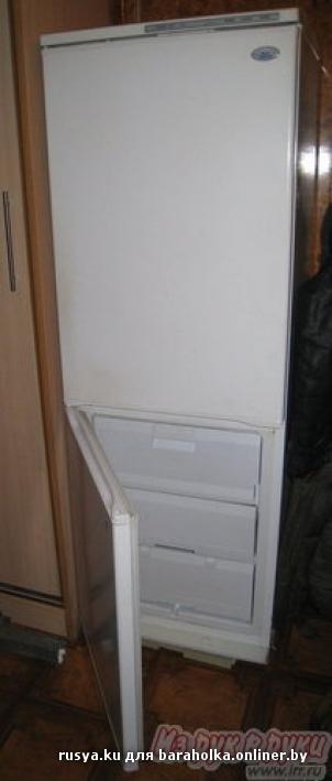для холодильника Атлант