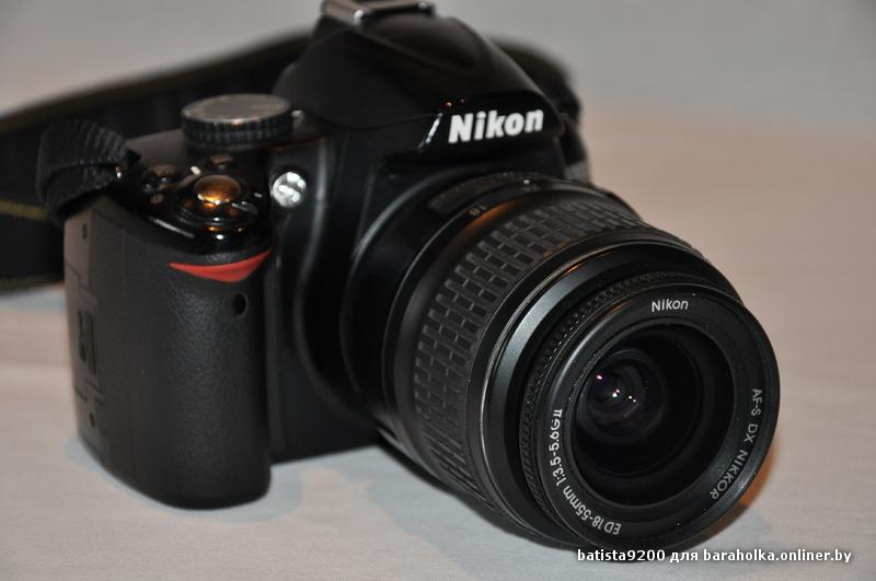 какие цифры и номера дорогих фотоапаратов никон верим: прекрасный
