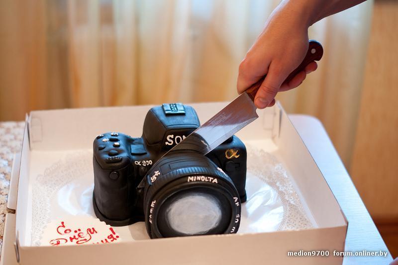 Поздравления с днем фотографа с картинками 745
