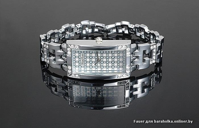 Женские элегантные часы от Alias Kim original