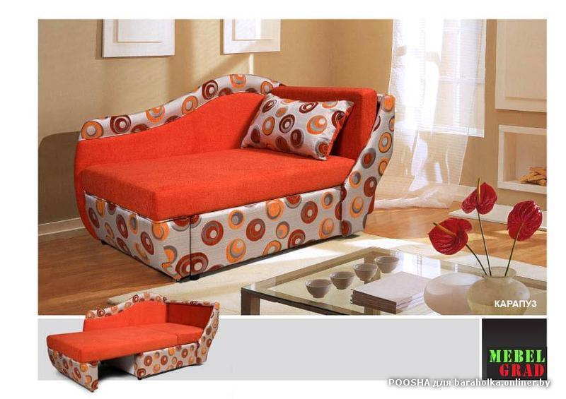 детские диваны,детские кушетки диваны,мягкая мебель,мягкие диваны,мебель +для детской комнаты,мебель +для