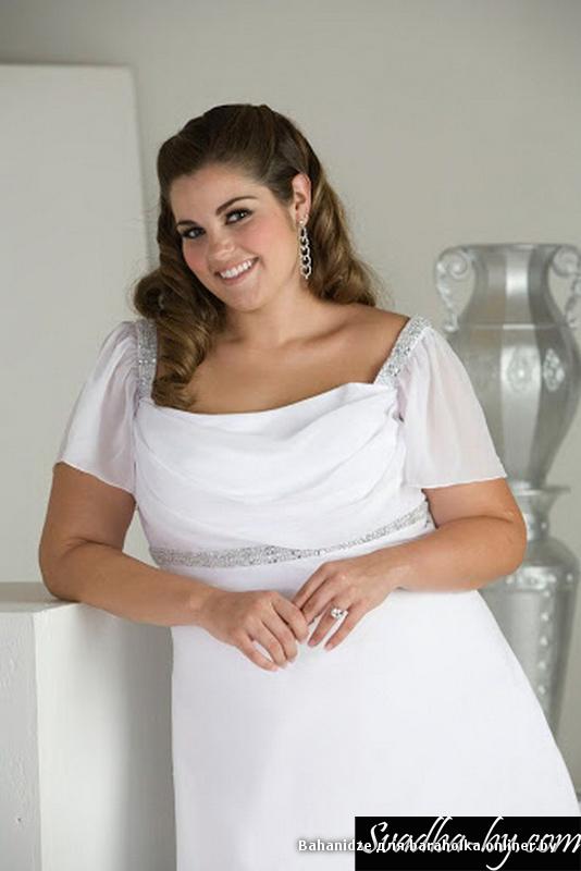 Свадебное агентство подкова свадебные платья в прокат