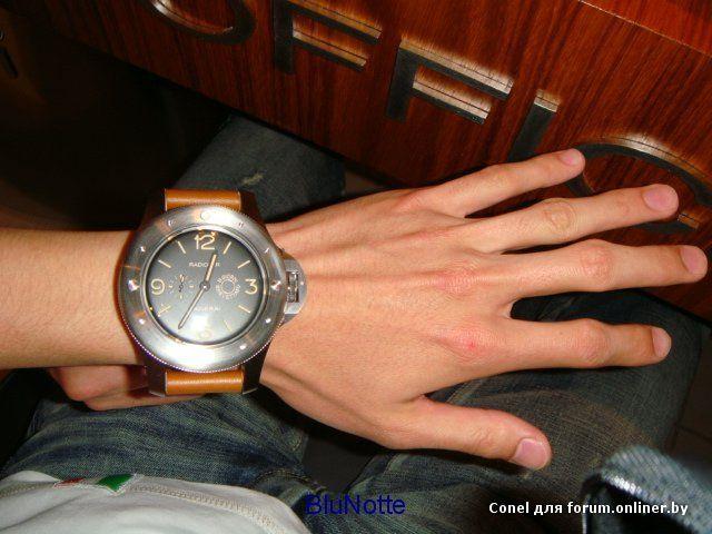 Seiko SUR895P1 купить в Кишинев, Молдове, цена, отзывы