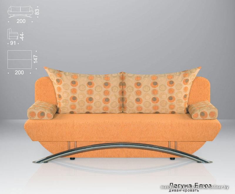 Описание: фото стенок горок мебели 319с. Автор: Натан