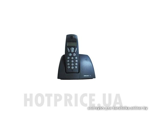инструкция к телефону dialon f10