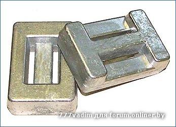Чем обрезинить металл в домашних условиях