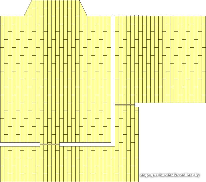 Схема раскладки ламината калькулятор со схемой6