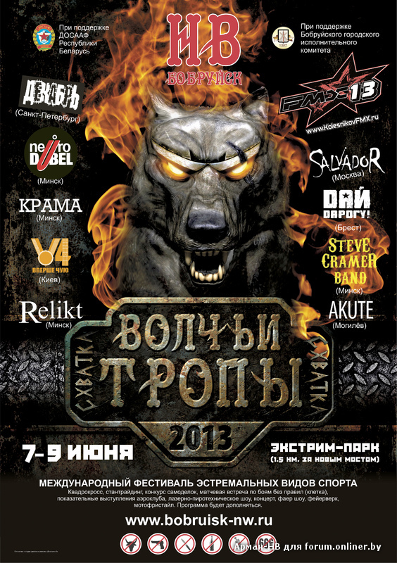 ВолчьиТропы2013_афиша-3.jpg