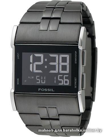 Всё о наручных часах: купить электронные часы наручные с подсветкой