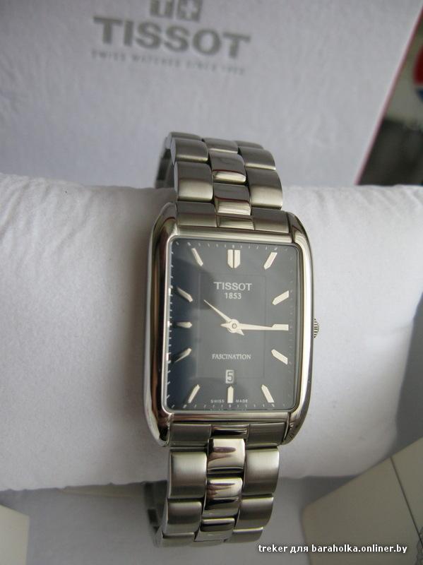 Швейцарские часы, наручные часы, интернет магазин часов, оригинальные швейцарские часы, цена, купить